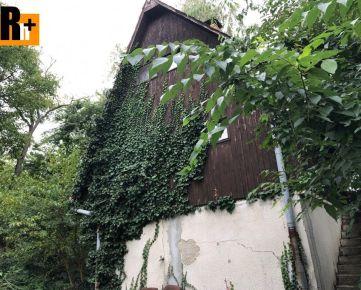 Radvaň nad Dunajom Čarovná chata blízko Dunaja na predaj chata