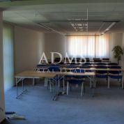 Kancelárie, administratívne priestory 30m2, novostavba