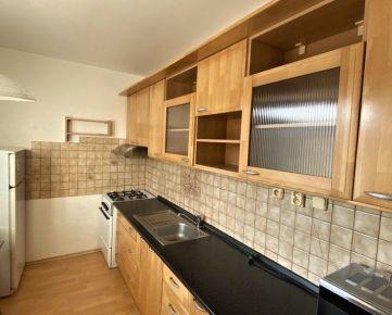 REZERVOVANÝ 2i byt na predaj - Banská Bystrica