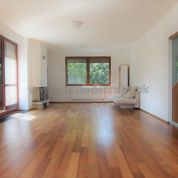 4-izb. byt 140m2, novostavba