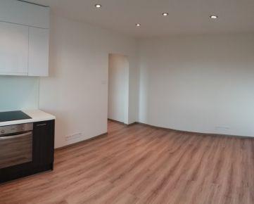 NOVO zrekonštruovaný 2 izb dispozične zmenený na menší 3 izbový byt