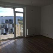 2-izb. byt 40m2, novostavba