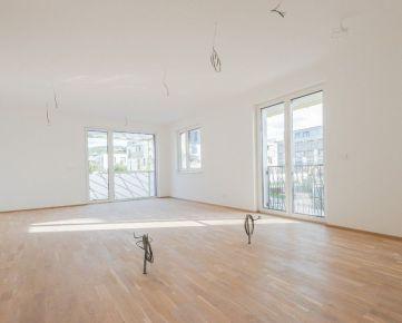 Predaj - krásny 4-izbový byt, Kolísky, ihneď k nasťahovaniu
