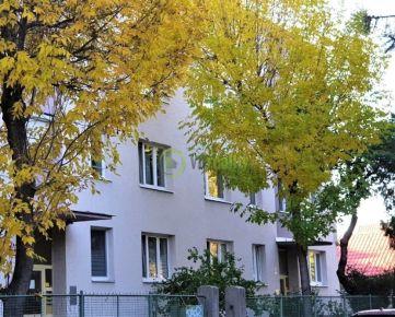 Exkluzívny predaj , 3 izb. byt, Bratislava - Podunajské Biskupice