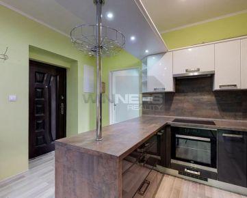 2 izbový byt na predaj v obci Koláre v okrese Veľký Krtíš