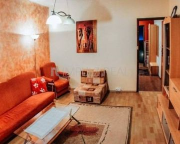 REZERVOVANÉ - KH-275, 2izbový byt, Košice – Sídlisko KVP, Bauerova