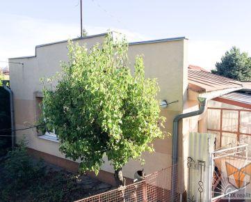 FOX - 3 izbový rodinný dom * Modranka * lukratívna lokalita