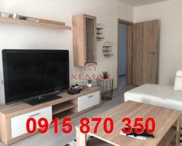 Na prenájom 2 izbový byt v meste Banská Bystrica, m.č. - Fončorda