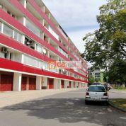 4-izb. byt 77m2, pôvodný stav
