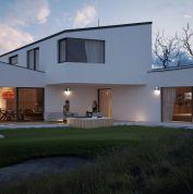 Rodinný dom 225m2, novostavba