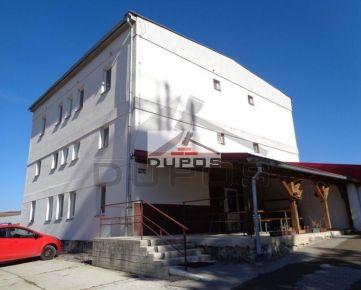 DUPOS - Dražba trojizbového bytu č. 4 - Malá Čausa - Zľava 25%