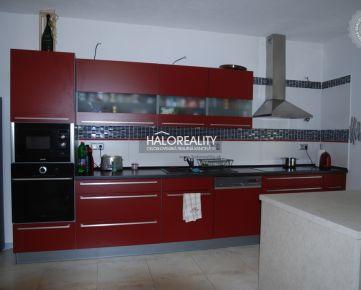 HALO REALITY - Predaj, rodinný dom Pezinok - NOVOSTAVBA