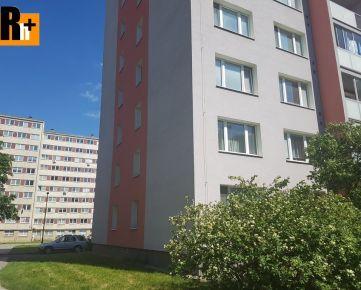 Košice-Západ Muškátová na predaj 2 izbový byt