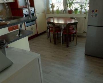 Ponúkame Vám na predaj 3 izbový byt Prešov, ulica  Matice Slovenskej