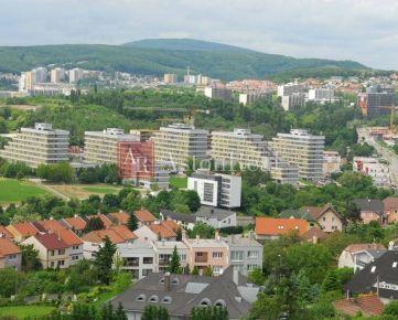 Hľadám pre klienta 3-izbový byt BRATISLAVA - KARLOVA VES
