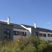 Rodinný dom 120m2, novostavba