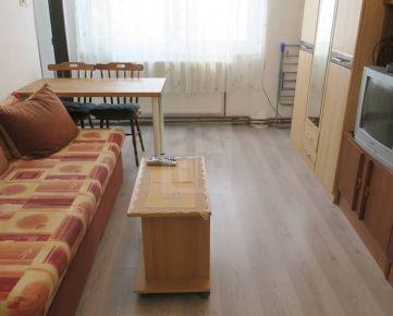 Direct Real - 1 izb.byt v RD, samostatný vchod, záhradka s altánkom len pre Vás, Rača