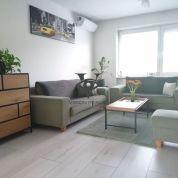2-izb. byt 64m2, kompletná rekonštrukcia