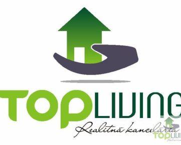 TOP Living: Hľadáme pre klienta 3 - izbový byt na sídlisku Fončorda.