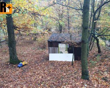Svätý Jur časť Kukly na predaj pozemok pre bývanie - TOP ponuka