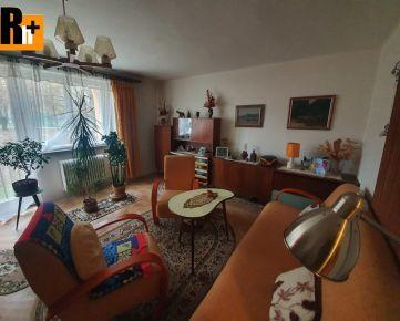 Žilina Hliny 8 na predaj 2 izbový byt - exkluzívne v Rh+