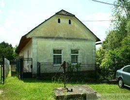 Pozemok pre rodinné domy 1260m2