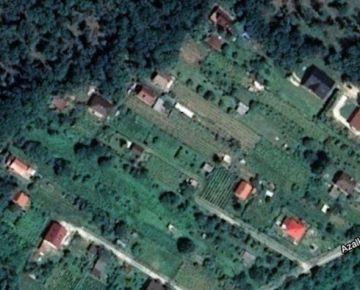RK DOLCAN predá pozemok na Zobore so stavebným povolením