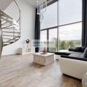2-izb. byt 94m2, novostavba