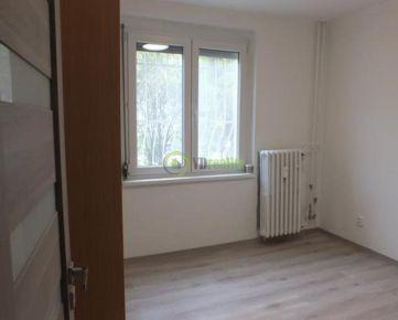 Prenájom 3i byt Nitra, Párovská ul.
