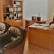 Kancelárie, administratívne priestory 65m2, pôvodný stav