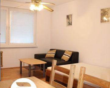 REZERVOVANÉ - Exkluzívne predaj 3 izbový byt Rumančeková ulica Bratislava - Ružinov, 65 m2 165 000€
