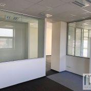 Kancelárie, administratívne priestory 120m2, pôvodný stav