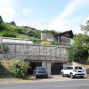 Rodinný dom 204m2, pôvodný stav