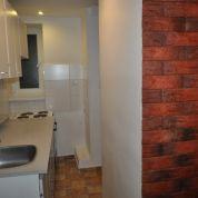 2-izb. byt 0m2, čiastočná rekonštrukcia