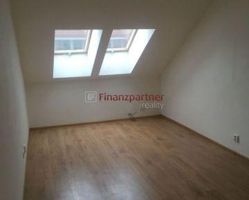 Finanzpartner reality ponúka na prenájom úplne nový byt bez zariadenia v centre mesta Prešov na Florianovej ul. (004-214-ANM)