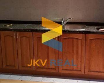 JKV REAL | Ponúkame na predaj 2 izbový v Podhradí okres Martin