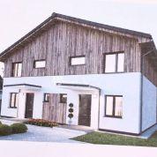 Pozemok pre rodinné domy 811m2