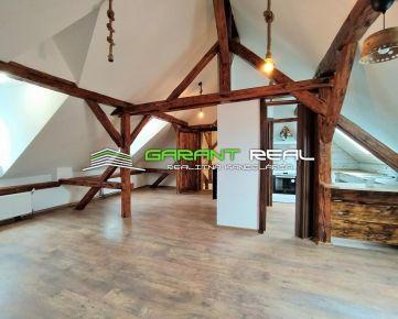 GARANT REAL - prenájom kancelársky / komerčný priestor, 100 m2, Dukelská ulica, Giraltovce