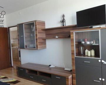 Ideálny 3 izbový byt s loggiou  Malacky, Štúrova ul.!!!