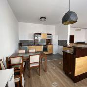 3-izb. byt 100m2, pôvodný stav