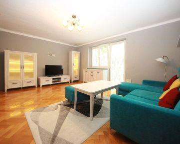 Piešťany – veľký 2 izbový byt Pod Párovcami -  REZERVOVANÉ