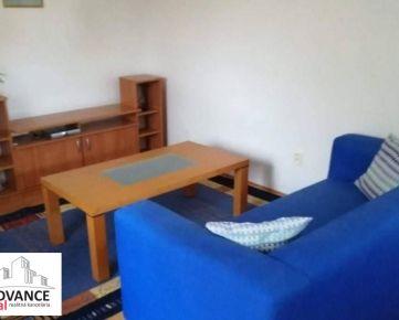Prenájom 2 izbový byt, Bratislava - Rača (Východné), Šúrska ul.