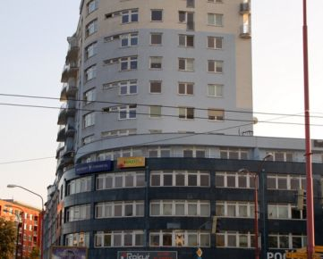 2 izb. TOMÁŠIKOVÁ ul. -TOP CENA S PARKOVANÍM - 69 m2 - NOVOSTAVBA- VYHĽADÁVANÁ LOKALITA BLÍZKO JAZERA, FRESH MARKETU A YEME