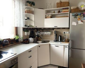 HALO REALITY - Predaj, rodinný dom Banská Bystrica, Malachov - EXKLUZÍVNE HALO REALITY