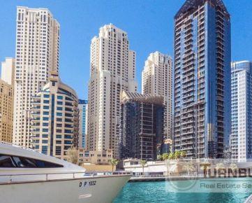 Sparkle Towers, DUBAI