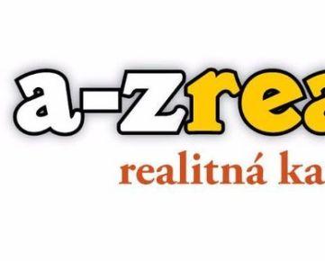 2159  Ponúkame na predaj administratívnu budovu v obci Tvrdošovce.