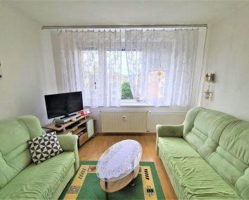 Na predaj 2 izbový byt, ulica Galaktická, Košice - Nad jazerom