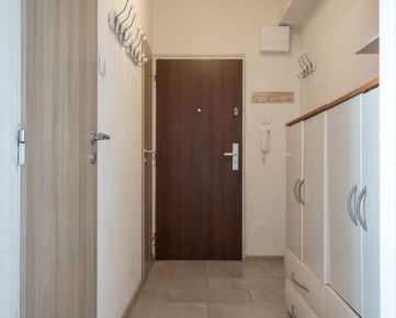 I&P Invest Real |Krásny 3 - izbový byt v Košiciach - Južná trieda