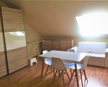 Na prenájom: Pekný 2-izbový apartmán, NOVÁ REKONŠTRUKCIA, Alžbetina ulica, Košice - centrum