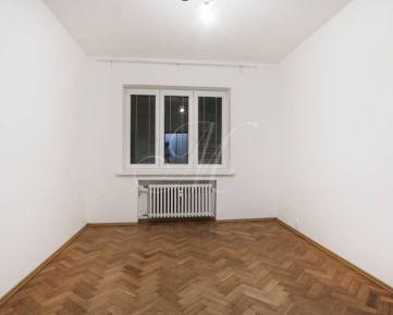 3i byt na prenájom v Bratislave, po rekonštrukcii